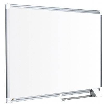 Bi-Office New Generation hochwertige, magnetische Whiteboards