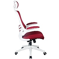 Flexi Mesh Office Chairs